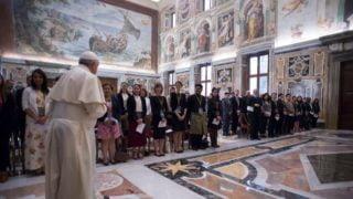 Watykan uruchomił Letnią Szkołę Astrofizyki