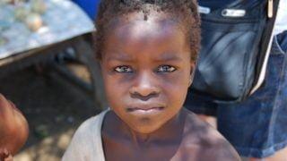 Papież zachęca doekumenicznej współpracy dla Afryki