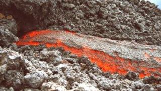 Watykan przekazał 100 tys. USD dla ofiar wybuchu wulkanu wGwatemali