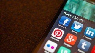 Rzecznik KEP: Kościół musi być wmediach społecznościowych