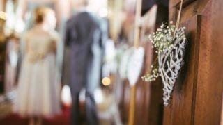 4pomysły naślub zmyślą ogościach