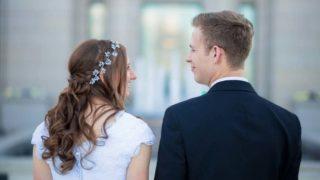 Czytania + pieśni naślub [POBIERZ]