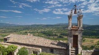 Jeśli Francja zwycięży wMundialu – zabrzmią dzwony kościołów