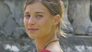 Proces beatyfikacyjny Chiary ruszy 21 września