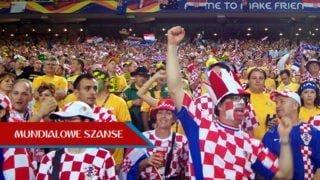 Chorwacja. Jak scenariusz filmowy