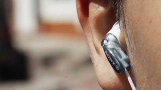Masz niepotrzebny aparat słuchowy? Podaruj go dzieciom zAfryki
