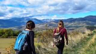 Młodzież zKrakowa jedzie namisje doKazachstanu