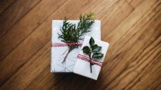 10 najlepszych prezentów dla wierzących nowożeńców