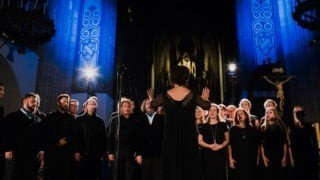 Niezwykła muzyka czyli Musica Divina rusza wKrakowie