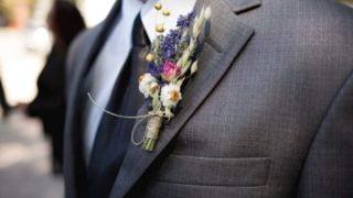 Dlaczego mężczyźni niechcą się żenić
