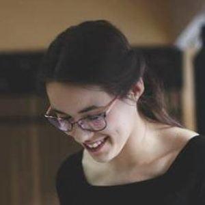 Paulina Malczyk