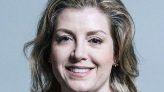 Brytyjska minister wzywa Kościół dozmiany nauczania