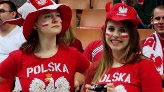 Młodzi Polacy zcałego świata przyjadą doWarszawy nakongres