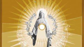 Niepokalanów będzie miejscem szczególnej modlitwy opokój