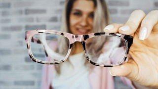 2tysiące okularów dla Madagaskaru