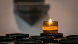 22 lipca modlimy się zaNikaraguę