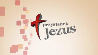 Już za3tygodnie Przystanek Jezus 2018