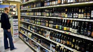 Tarnów wprowadza zakaz sprzedaży alkoholu nocą
