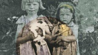 Warszawa: Msza św.w75. rocznicę rzezi wołyńskiej