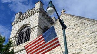Episkopat USA prosi Watykan owizytację apostolską