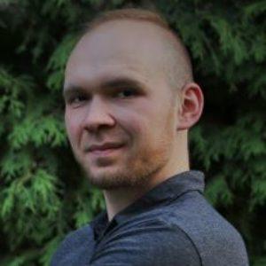 Andrzej Mitek