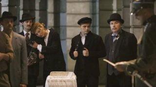 Caritas Polska zaprasza namultimedialne widowisko niepodległościowe