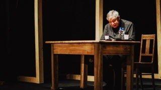 Audiobook nawsparcie leczenia ks.Pawlukiewicza