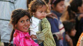 Zakonnice założyły wRzymie dwa domy dla uchodźczyń