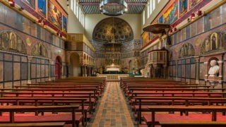 Katolicy wIrlandii czekają naimpuls doodnowy Kościoła