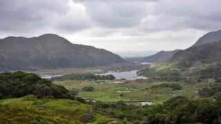 Prymas Irlandii: nasz kraj toterytorium misyjne