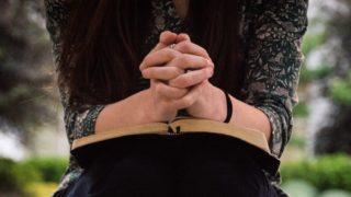 10-dniowa modlitwa opokój