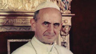 Dziś 40. rocznica śmierci papieża Pawła VI