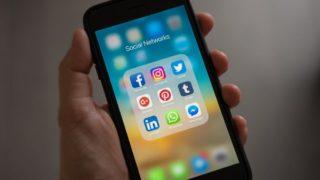 Zakaz korzystania zTwittera iFacebooka dla mnichów koptyjskich