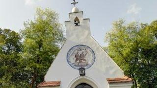 WRadzyminie świętowano rocznicę Bitwy Warszawskiej