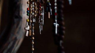Weź udział wsztafecie modlitewnej zaPolskę