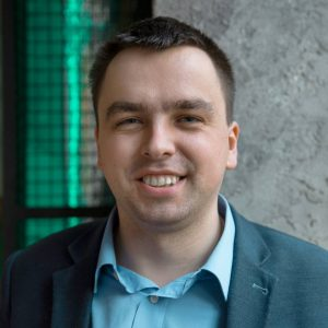 Szczepan Kasiński