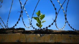 WLublinie powstał Dom pomocy osobom opuszczającym więzienia