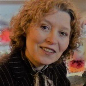 Elżbieta Wrotek