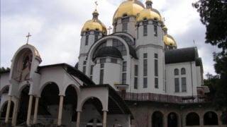 Konstantynopol zatwierdził statut przyszłego Kościoła autokefalicznego Ukrainy