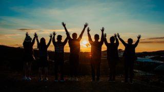 Kraków: młodzi chcą nadać smak swojemu życiu