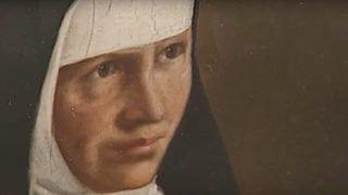 Oto nowa błogosławiona – s. Alfonsa Maria Eppinger