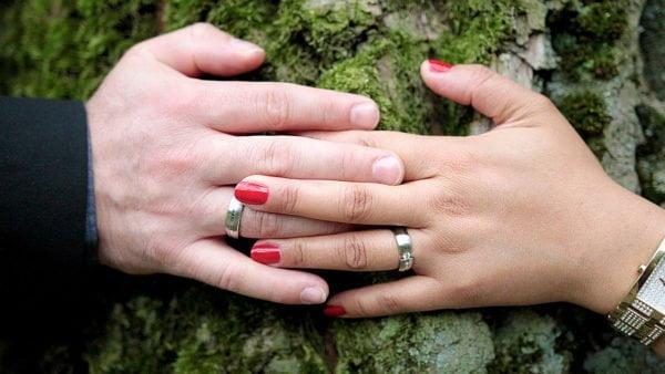 Portugalia: biskupi apelują owsparcie dla małżeństw wobliczu licznych rozwodów