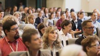Dużo chętnych zcałej Polski narekolekcje poświęcone liturgii