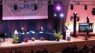 XI Zjazd Gnieźnieński: Europa ludzi wolnych