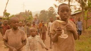 Jak się żyje wRwandzie? Misjonarze wyemitują serial naYouTube