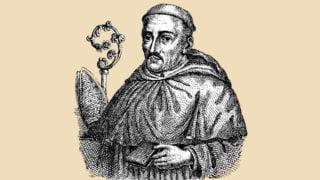 Mistrz Kadłubek – błogosławiony kronikarz historii Polski