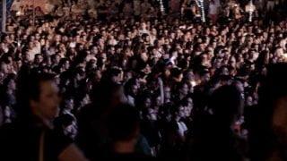 Apel Jasnogórski rozpoczął kongres Europa Christi