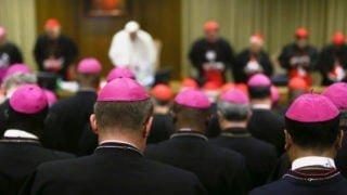 Watykan: ponad 160 uczestników lutowego szczytu ws. ochrony dzieci