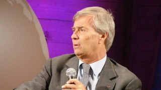 Francuski miliarder kupił katolicki tygodnik