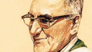 Nakaz aresztowania dla domniemanego mordercy św.abp. Romero
